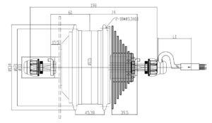 XFCK-plan-moteur