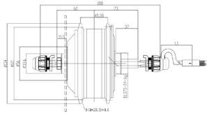 XFC-plan-moteur