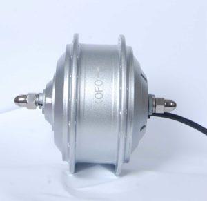 moteur-XFFB-V1