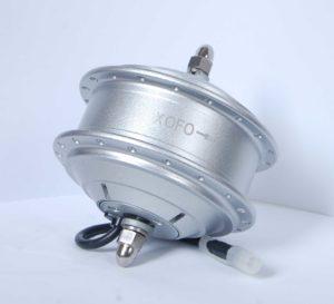 moteur-XFFB-V2
