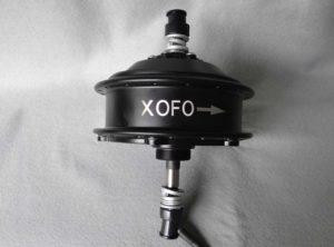moteur-XFK-V1