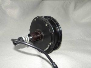 moteur-XFK-V2