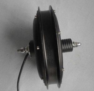 moteur-XFMK-V1