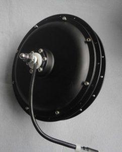 moteur-XFMK-V2
