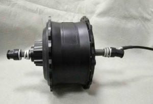 moteur-XFV3-V2