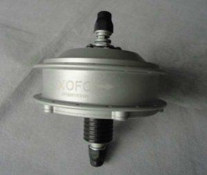 moteur-XFVK-V2