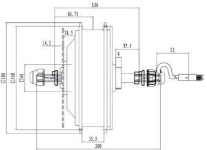 plan-2D-moteur-XFV-XFVK