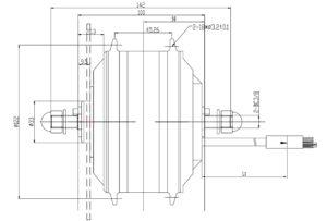 plan-moteur-XFFB