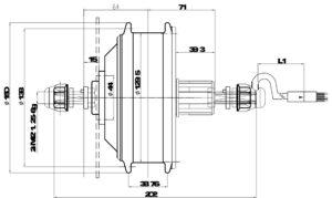 plan-moteur-XFK
