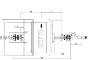 plan-moteur-XFV3